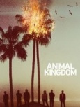 Animal Kingdom (2016)- Seriesaddict